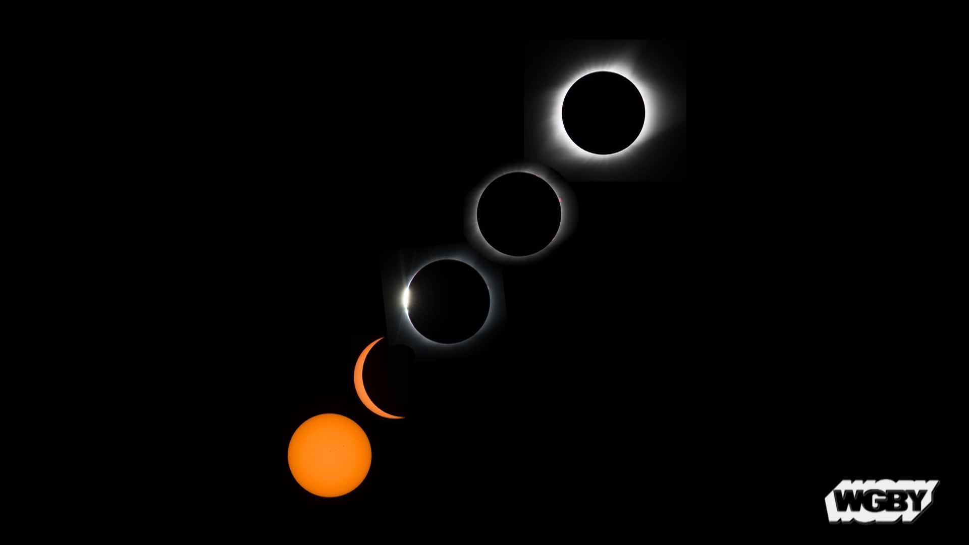 Williams College Astronomy Professor Jay Pasachoff and his team traveled to Salem, OR for a rare, two-minute window to study sun's corona during the 2017 Solar Eclipse. His findings from the August 21, 2017 solar eclipse were reported at a recent meeting of the American Astronomical Society.