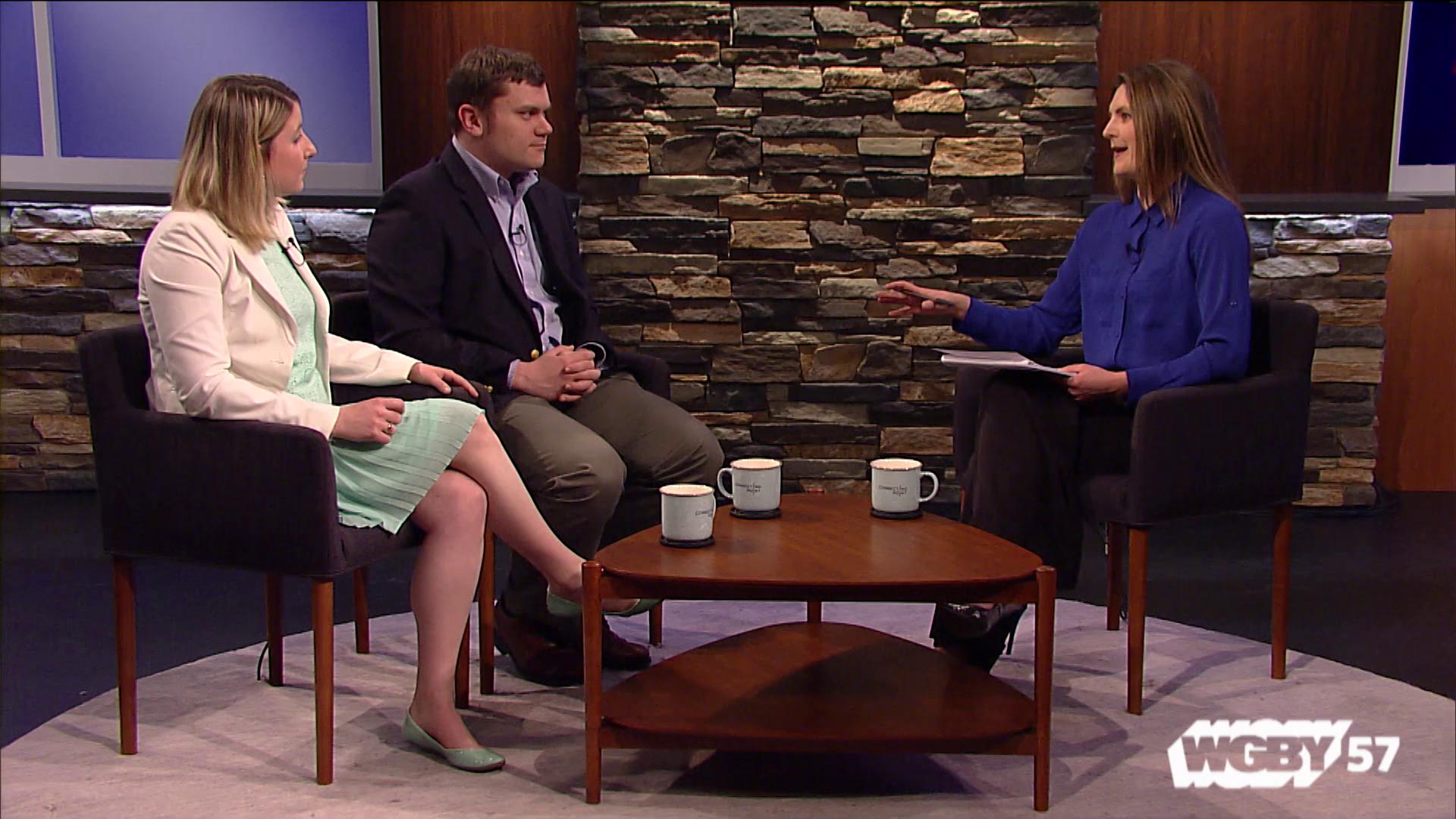 MassLive's Shannon Young and Western Mass Politics & Insight's Matt Szafranski join host Carrie Saldo to discuss the House of Representatives 2019 Massachusetts State Budget debate, and what the budget may look like when it is passed on to the State Senate for approval.