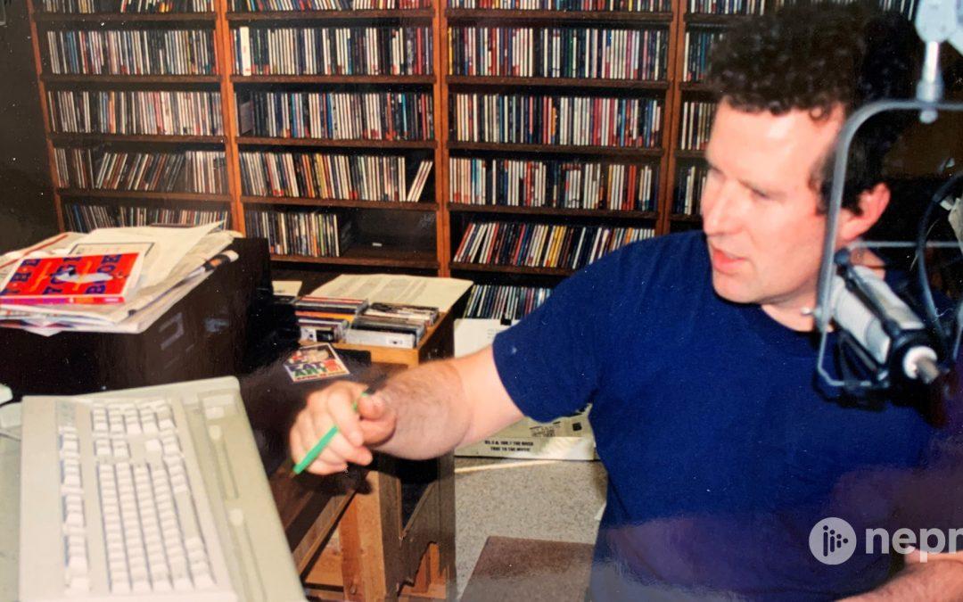40 Years of Community-Focused Radio at WRSI