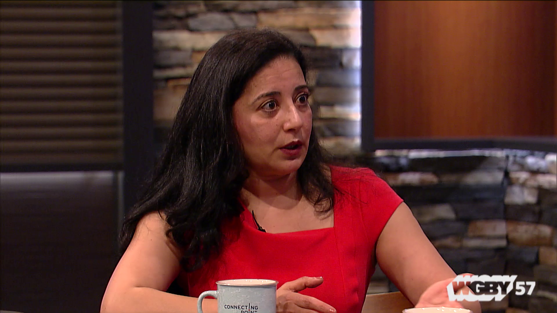 Baystate Medical Center Cardiologist Dr. Heba Wassif discusses an American Heart Association statement on the connection between breast cancer treatment and heart disease. A new report shows that certain breast cancer treatments may be associated with an increased risk of heart disease in some patients.