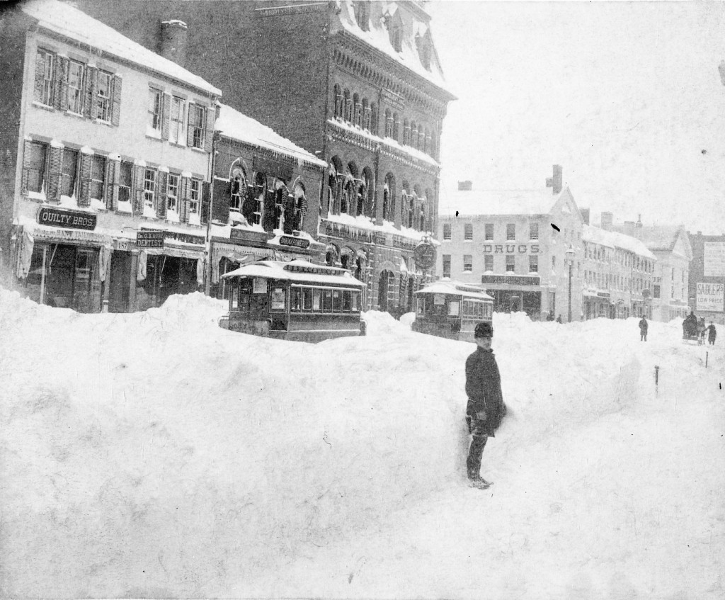 Blizzard-1888-SpringfieldMA