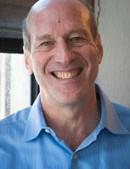 Daniel Czitrom