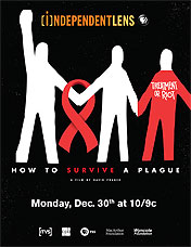 IL_How_to_Survive_176x228