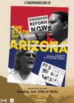 IL_State_Arizona_176x241
