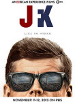 JFK_national_promo_176