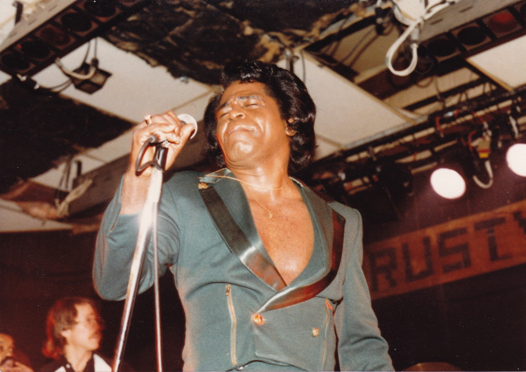 James Brown at Rusty Nail 1983 (1).IMG