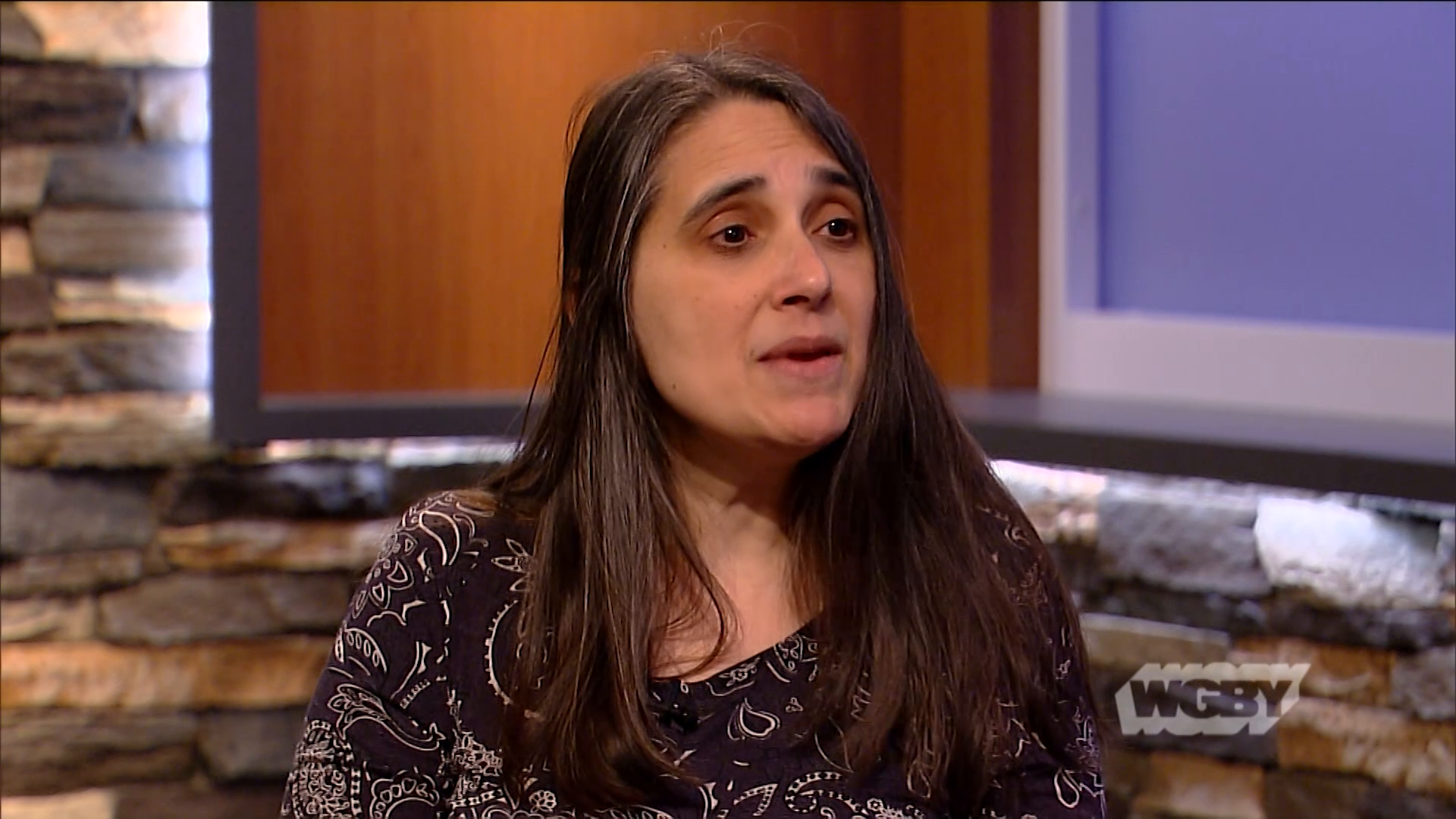UMass Professor Joya Misra discusses efforts focused on keeping moms in STEM jobs and recruiting more women to the field.