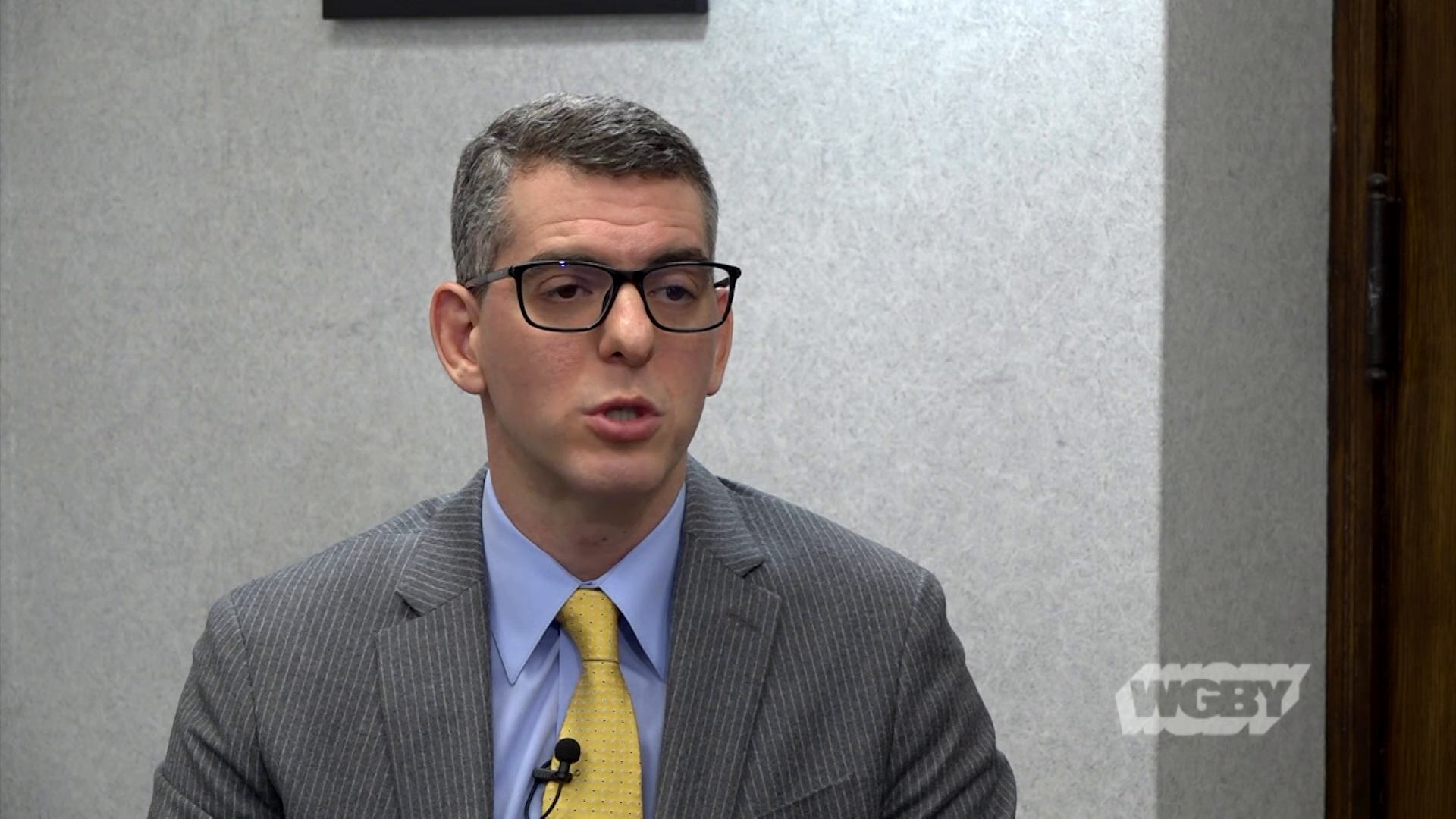 Dr. Nikko Bokowitz shares why he pursued a law career, talks about his experience as a lawyer, and and sheds light on why legal careers are in high demand.