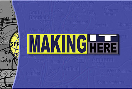 MAKING-IT-HERE-LOGO