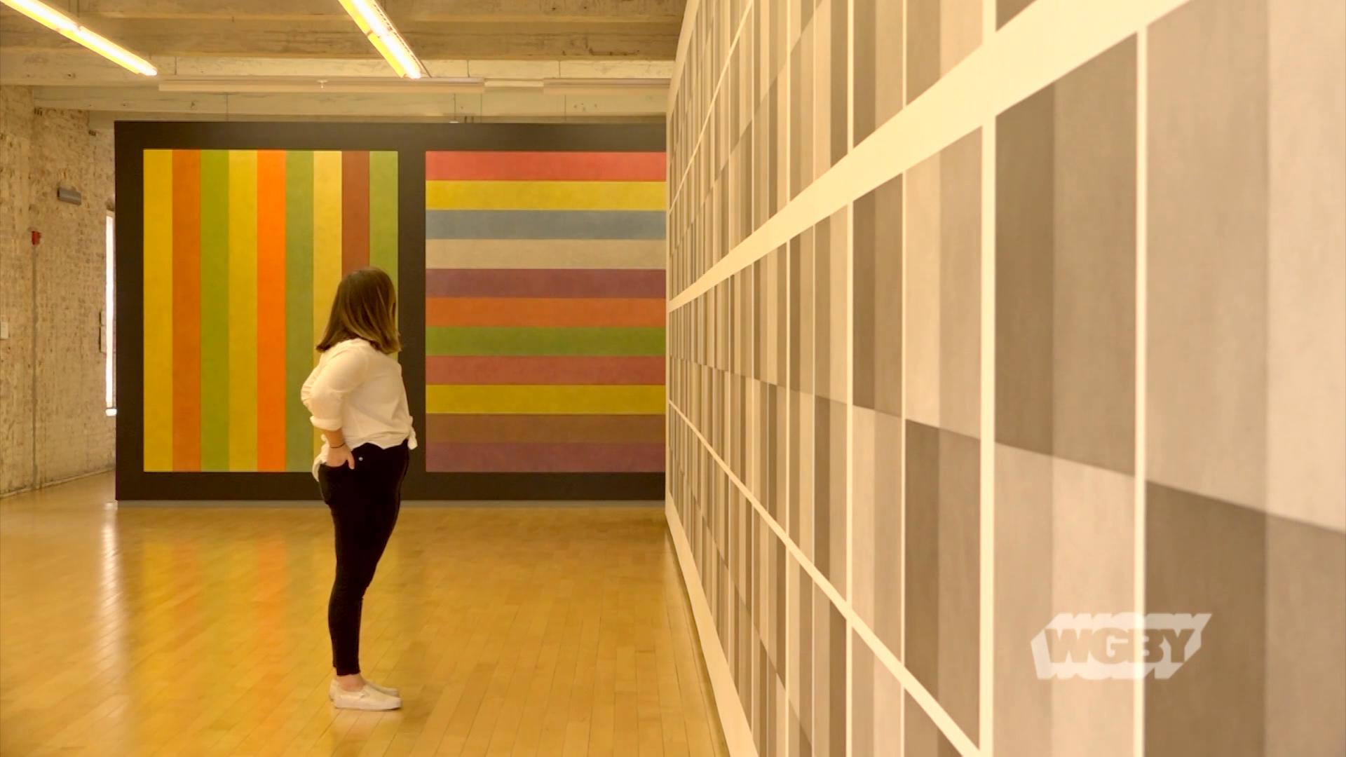 Mass MoCA Celebrates 20 Years of Contemporary Arts