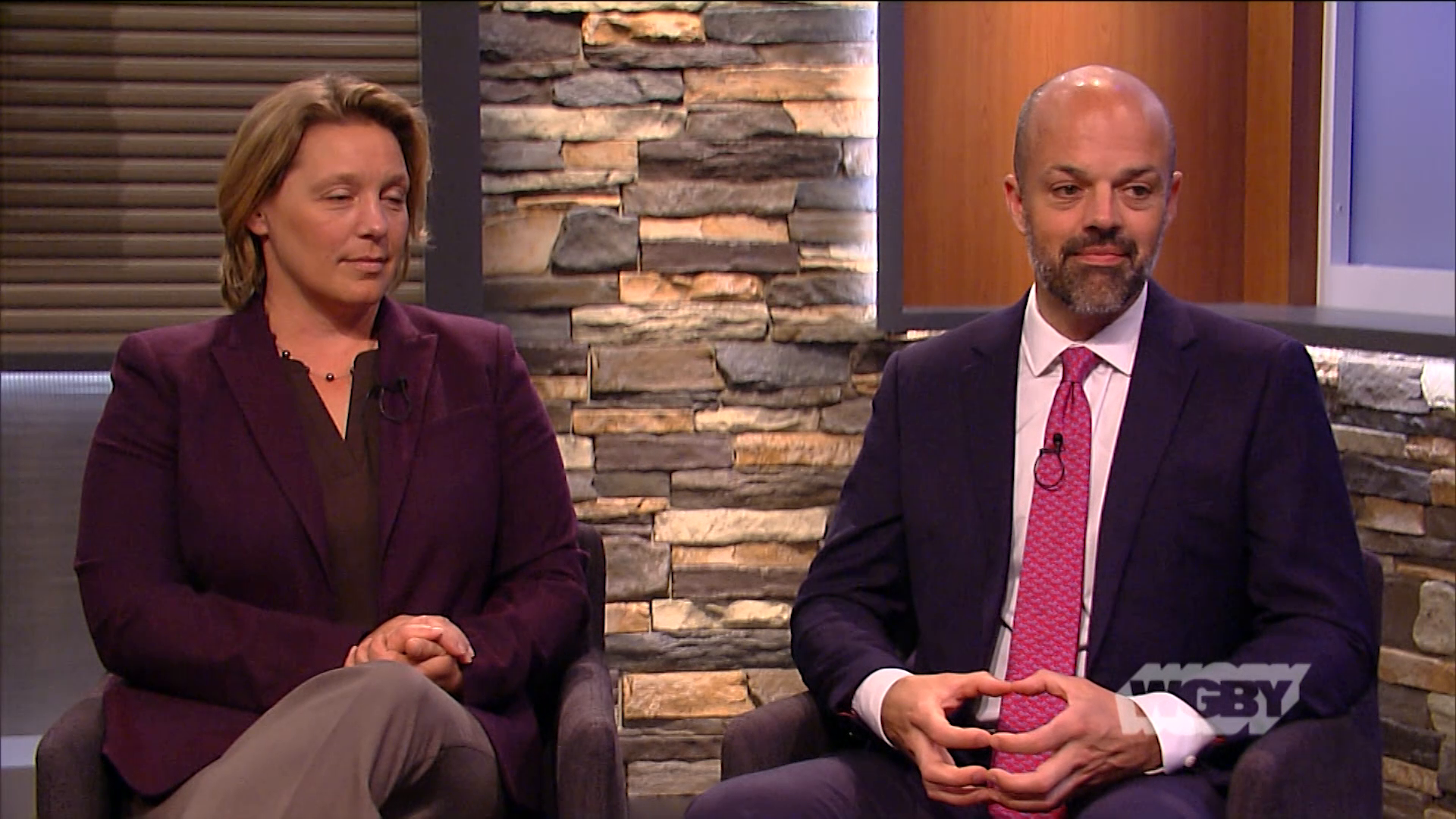 Sen. Adam Hinds & Rep. Natalie Blais share why establishing a Massachusetts State Recreational Office may help boost the western Mass economy.