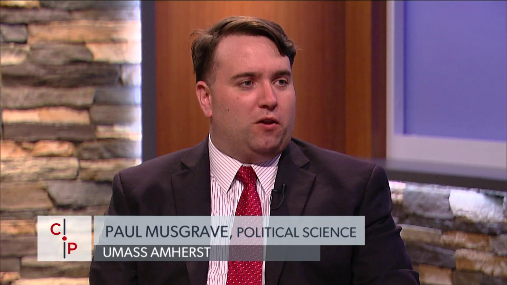 Paul Musgrave, Assistant Professor of Political Science at UMass Amherst, joins Carrie Saldo to unpack the latest updates in North Korea, including nuclear disarmament, a formal end to the Korean War, and thawing relations with the US and the Trump Administration.