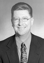 Joseph F. Wagner