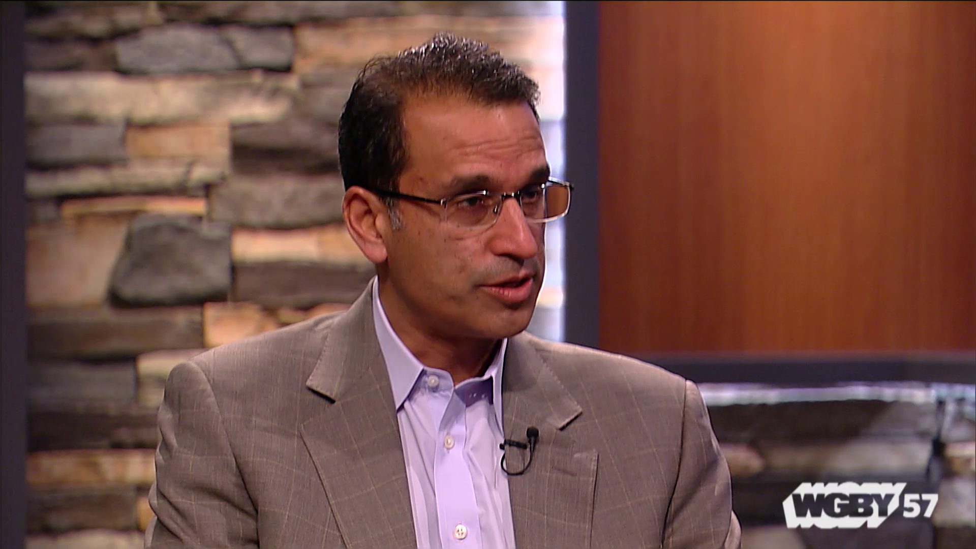 As doctors learn more about the effects of sports-related concussions, they've encouraged coaches and athletes to follow strict concussion protocols instead of continuing to play. Mercy Medical Center neurosurgeon Dr. Kamal Kalia discuss sports-related concussions, the long-term problems they can cause, and more.