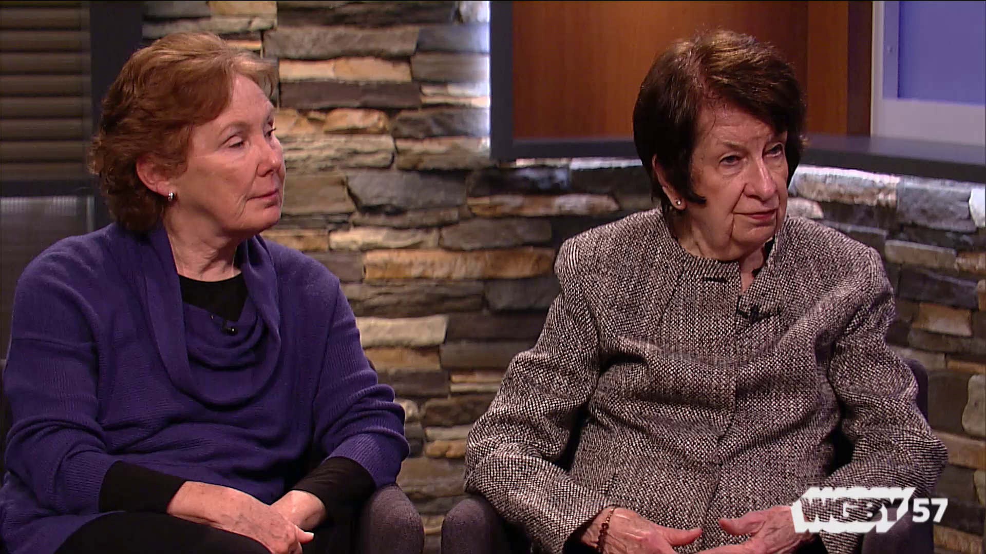 A new Springfield Early Childhood Education center will open in the Old Hill neighborhood later in 2018. Head Start's Janis Santos and the Davis Foundation's Mary Walachy discuss the importance of early childhood education on child development and how the new facility will positively impact area children and families.