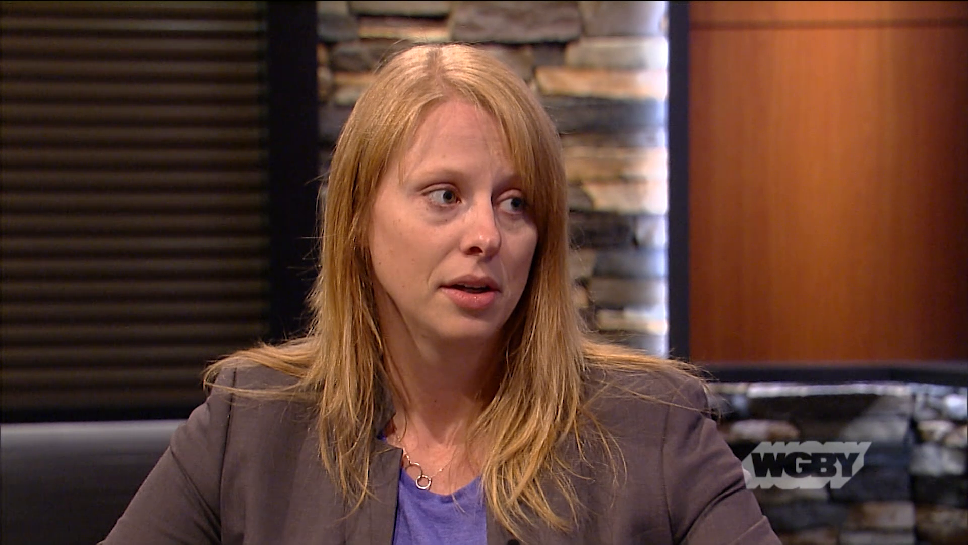 Tapestry Health's Liz Whynott shares her view on the Springfield Needle Exchange, and how the controversial program may help save lives.