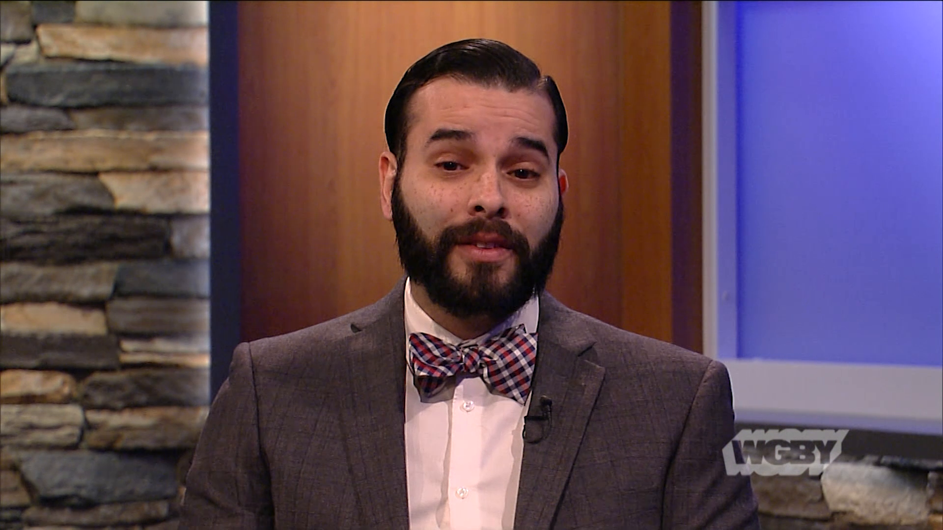 Baystate Medical Center's Dr. Esteban Dipilar-Morales offers tips for protecting yourself and your family during cold and flu season.