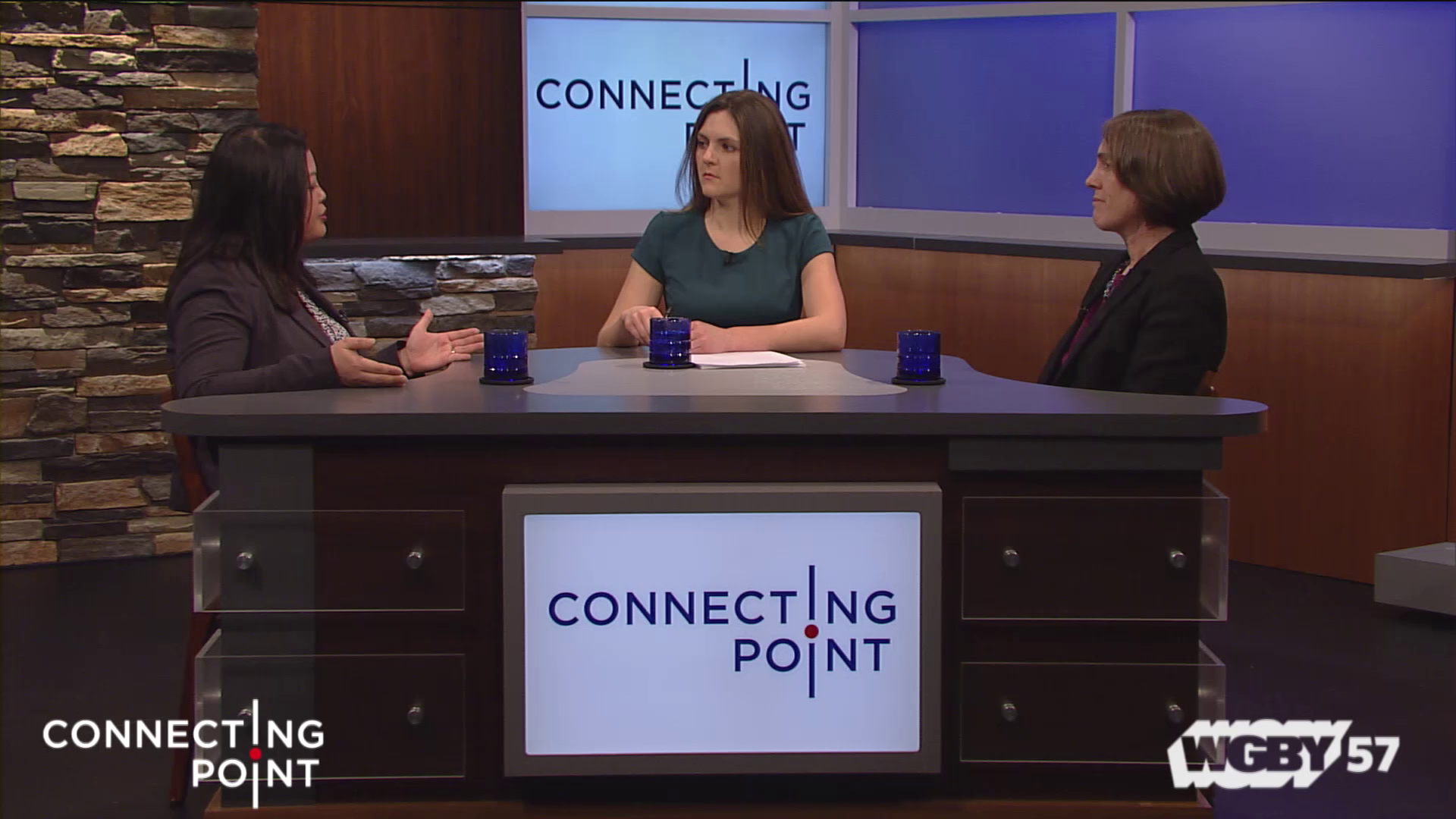 This fall, the #MeToo movement sparked a public conversation about sexual assault. Smith College's Lauren Duncan discusses the evolution and implications of the #metoo & #timesup movements, while attorney Lan Kantany explains some of the legal hurdles around prosecuting sexual harassment.