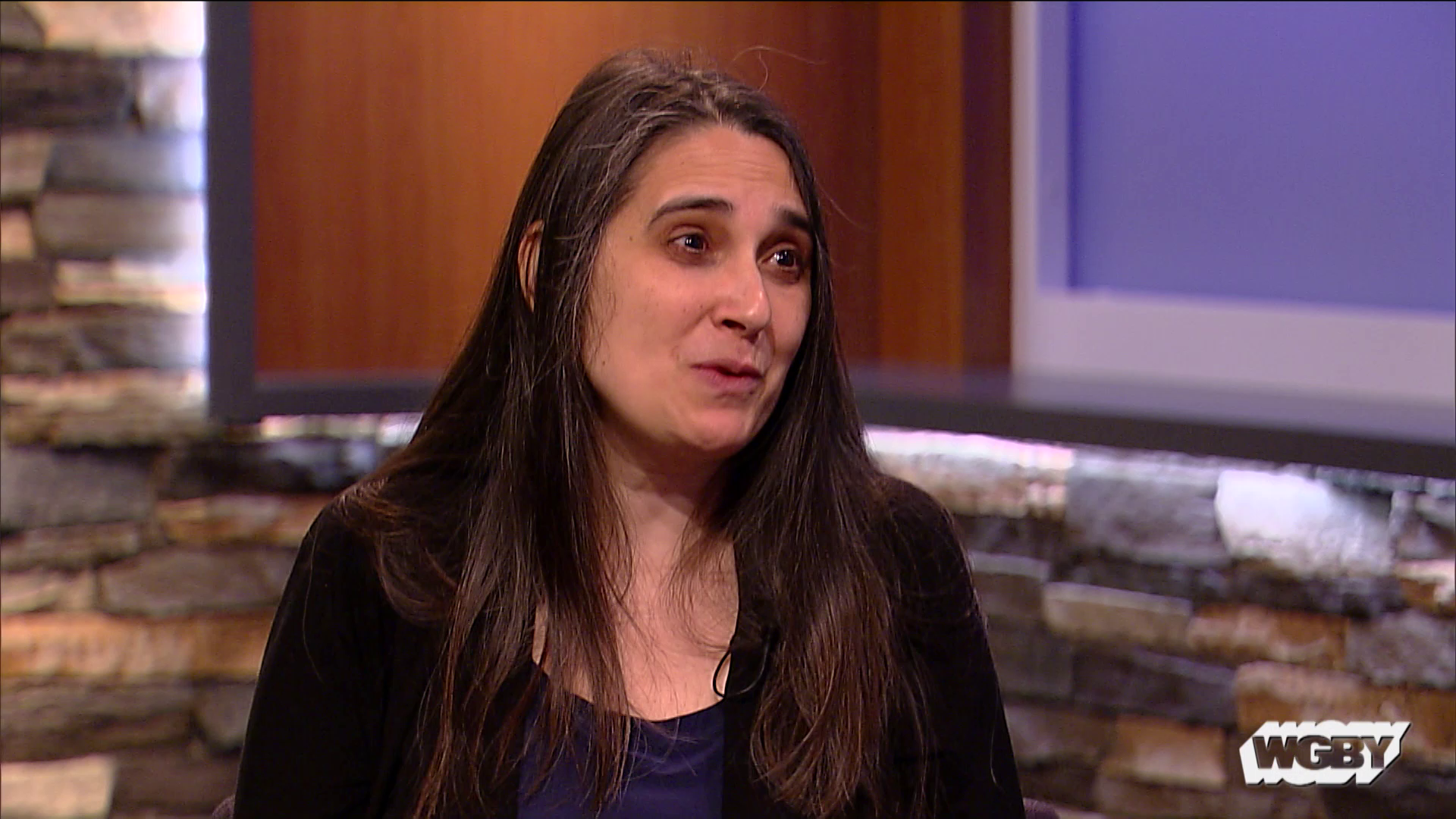 UMass School of Public Policy and Sociology Professor Joya Misra discusses her paper titled Motherhood Penalty: The Wage Gap Between Women with Kids and Those Without. The paper details new researching indicating that after having children, mothers in the workforce are penalized with lower salaries.