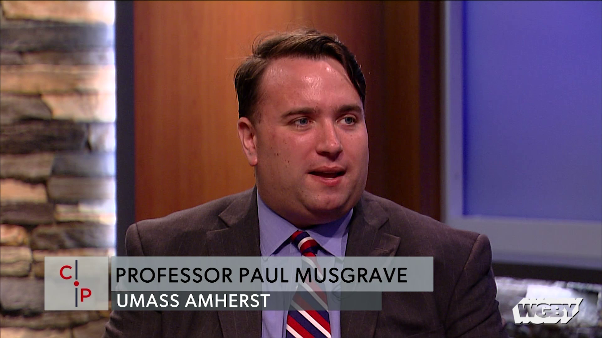 Learn about the history of NATO and its role on the world stage with American Foreign Policy Expert UMass Amherst Assistant Professor Paul Musgrave.
