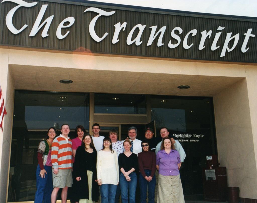 Transcript Staff1