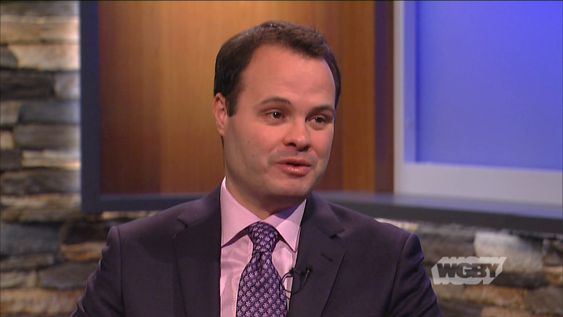 The western Mass job relocation bill proposed by Sen. Eric Lesser would reimburse workers up to $10,000 if they relocate to western Mass and work remotely.