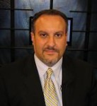 Dr. Ziad Kutayli