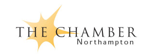 Northampton Chamber of Commerce