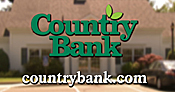 country_bank_web