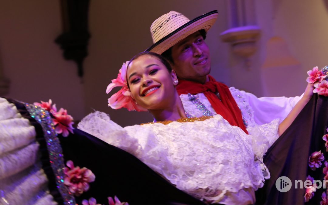 Festival Latino of the Berkshires Celebrates 25th Anniversary