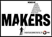 makers_176x100