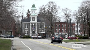 Travel through Litchfield County, CT a picturesque corner of Northwestern Connecticut made up of affluent communities and struggling former mill towns.
