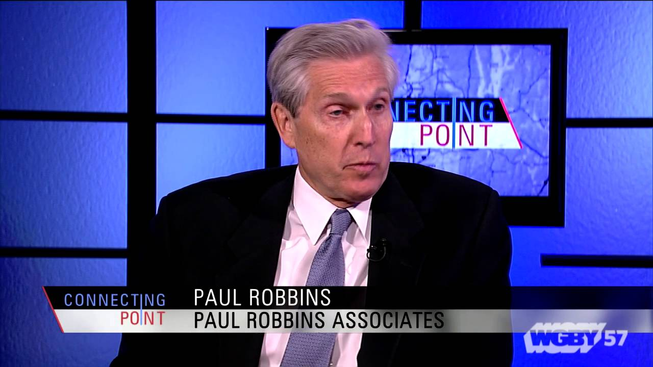 Former political consultant/now media strategist Paul Robbins shares his views on the unusual 2016 Presidential Race after the Indiana primary.