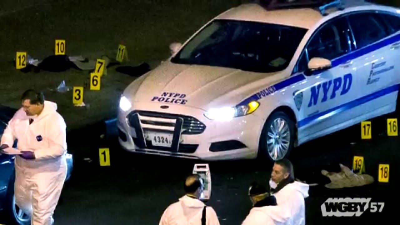 Erving Police Body Cameras