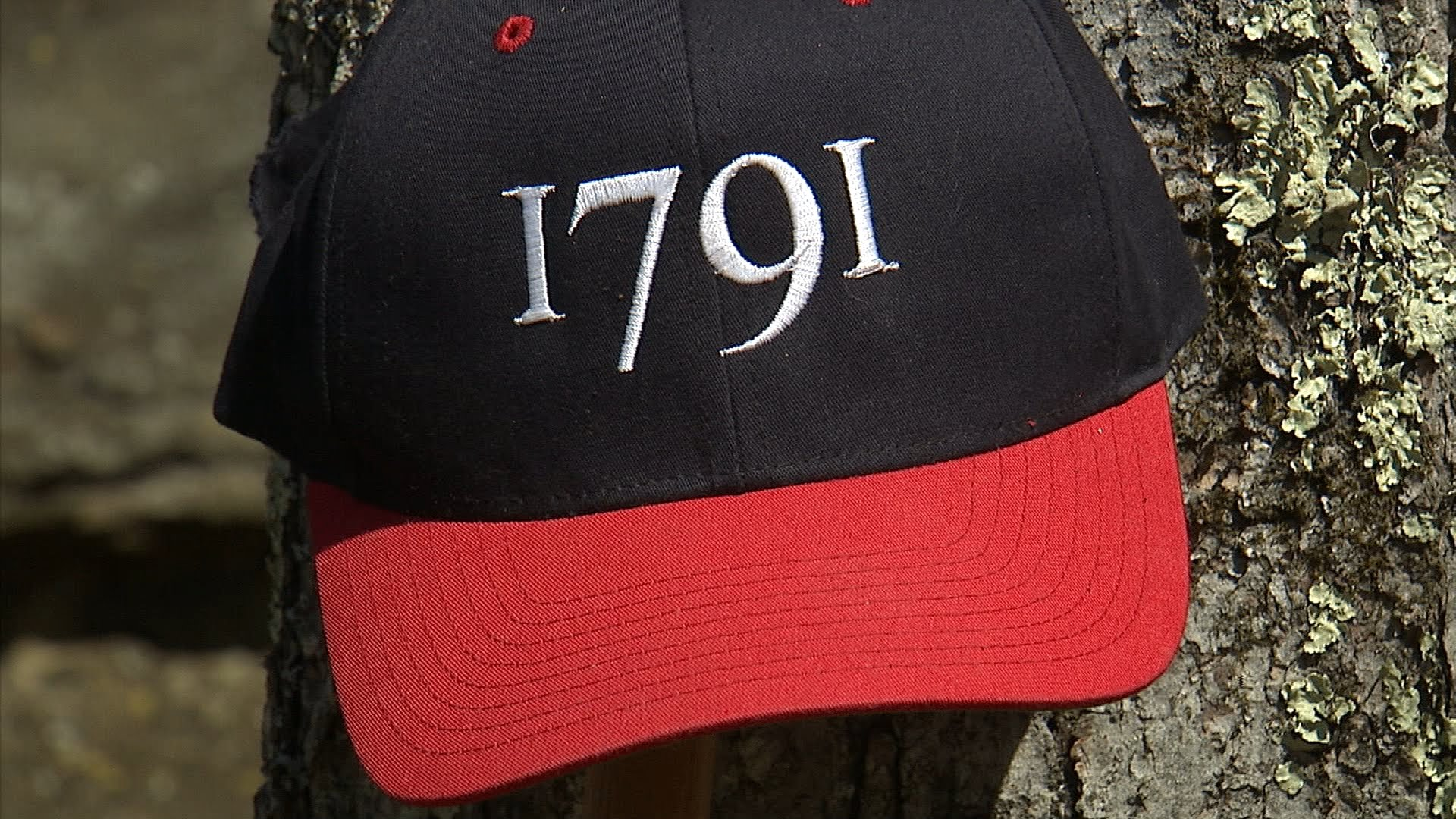Around the Horn: Baseball History in the Region: Pittsfield's 1791 Baseball Bylaw