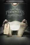 poisoners_handbook_176x261